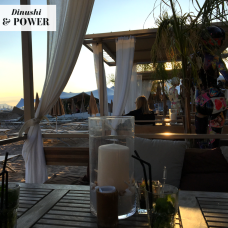 DP Cannes Beach