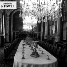 DP Grand Dining