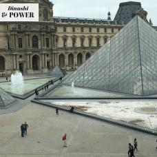 DP Louvre